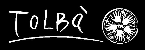 Associazione Tolbà