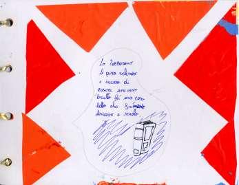 agatiello5