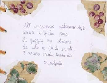 angdidio3