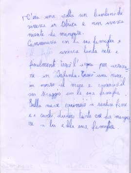 barchetta10