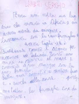 barchetta2