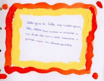 mazziotta5