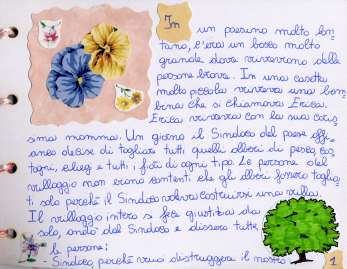 mazzoccoli1