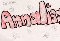 phoca_thumb_l_annalisa