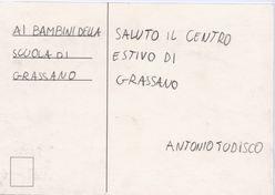 phoca_thumb_l_antonio retro