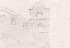 phoca_thumb_l_campanile