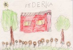 phoca_thumb_l_federica