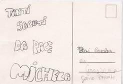 phoca_thumb_l_michela retro