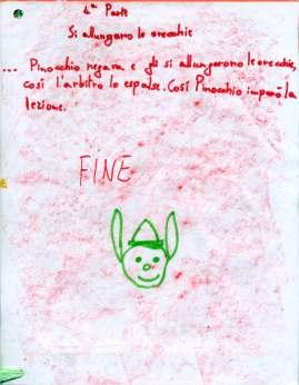pinocchio7