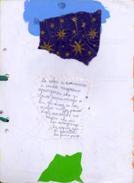 strana9